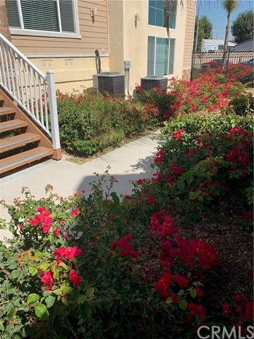 Image 13 of 121 S Dale Ave #2, Anaheim, CA 92804
