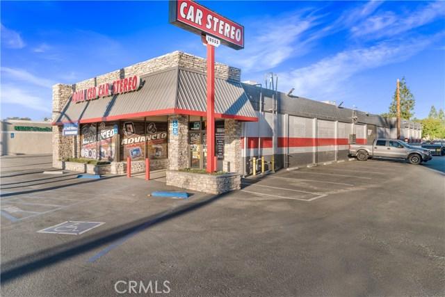 10555 Magnolia Avenue, Riverside, CA 92505