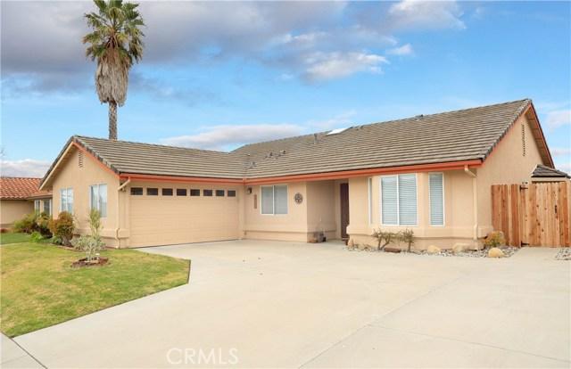 751 Koval Lane, Santa Maria, CA 93455