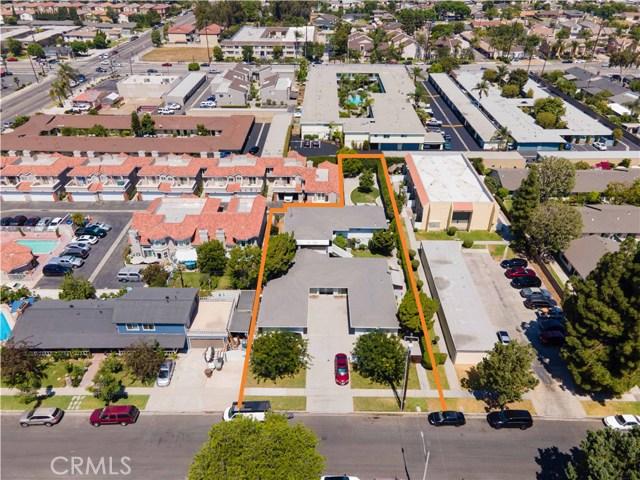 3147 W Lanerose Dr, Anaheim, CA 92804 Photo