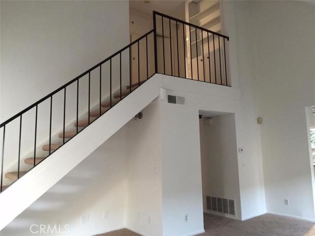 Image 6 of 3104 Ravenwood Court, Fullerton, CA 92835