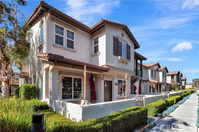 3086 N Juneberry Street, Orange, CA 92865