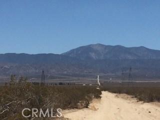 0 Vac/Largo Vista Drt /Vic Avenu, Palmdale, CA 93591