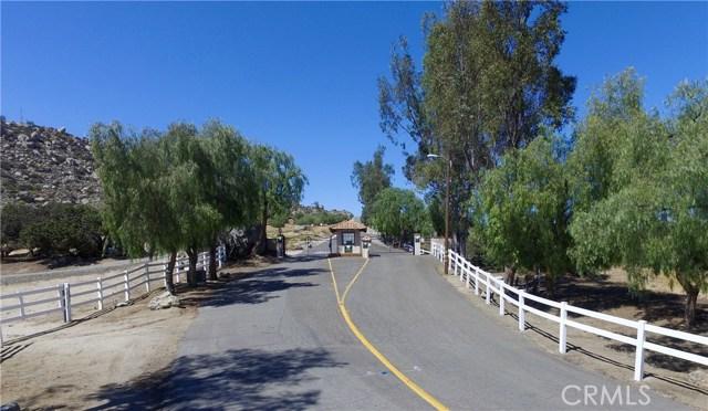 22955 Sky Mesa Rd, Juniper Flats, CA 92548 Photo 3