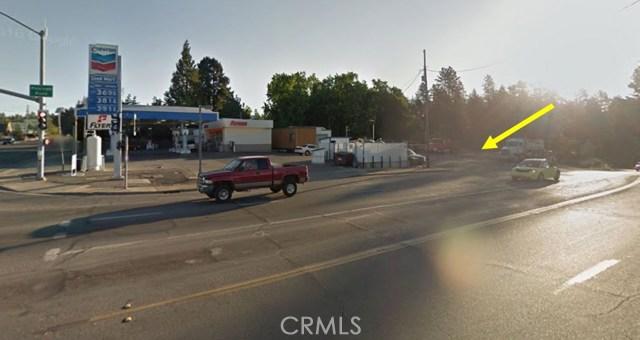 685 Pearson Road, Paradise, CA 95969