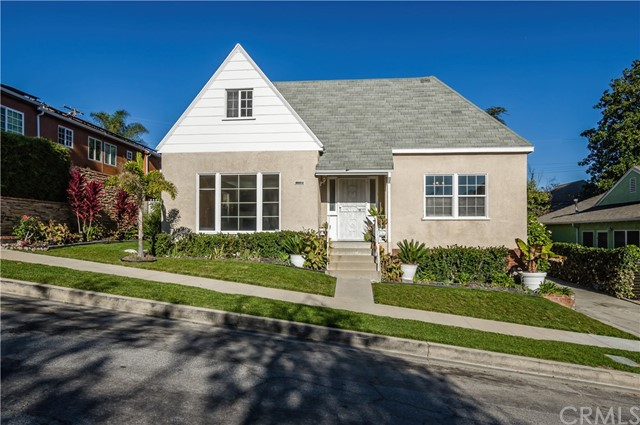 5522 Harcross Drive, Windsor Hills, CA 90043