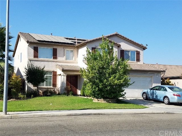6159 E Hampton Way, Fresno, CA 93727