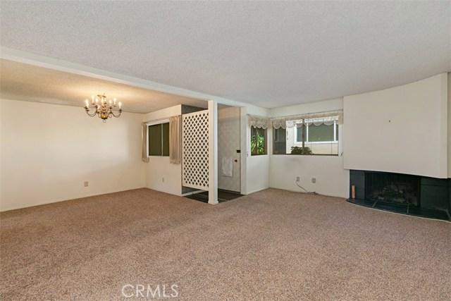 18327 Van Ness Avenue, Torrance, CA 90504