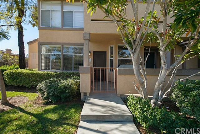19431 Rue De Valore 21E, Lake Forest, CA 92610