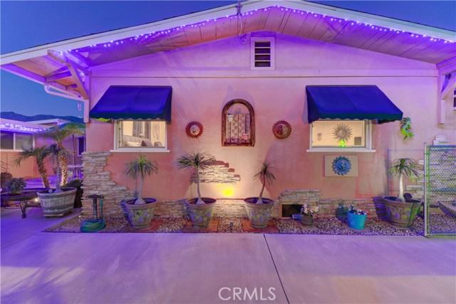 940 Douglas Street, Calimesa, CA 92320