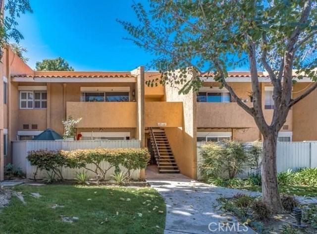 1001 W Macarthur Boulevard 132, Santa Ana, CA 92707