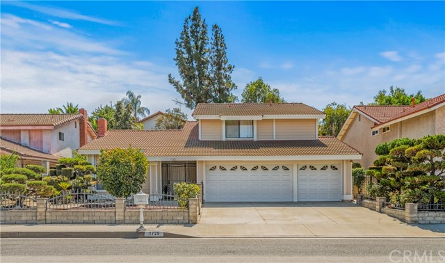 1729 Appian Way, Montebello, CA 90640