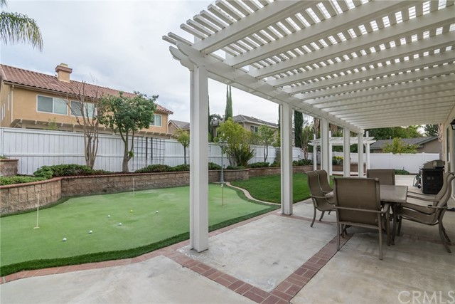 39980 New Haven Rd, Temecula, CA 92591 Photo 44