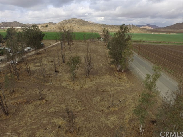 30985 Holland Road, Winchester, CA 92596
