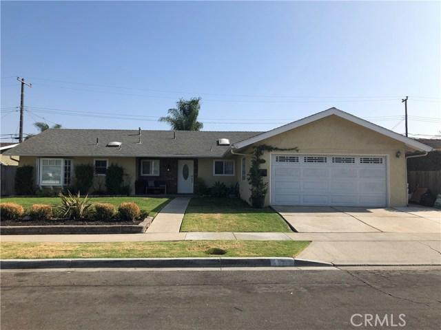 871 Sonora Road, Costa Mesa, CA 92626