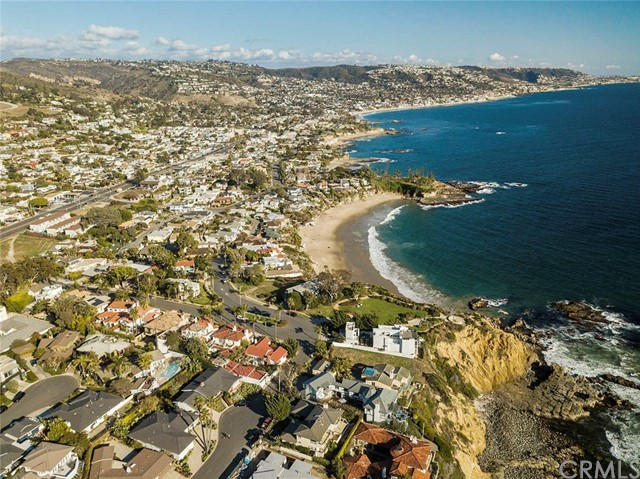1594 Via Capri 10, Laguna Beach, CA 92651
