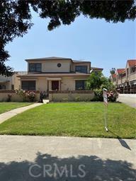 1144 Huntington Drive, South Pasadena, CA 91030