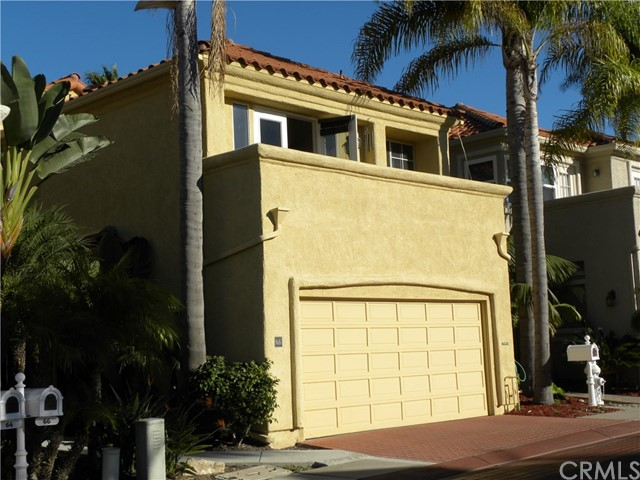 66 Saint Michael, Dana Point, CA 92629