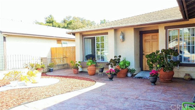 7057 Brookhaven Road, San Diego, CA 92114