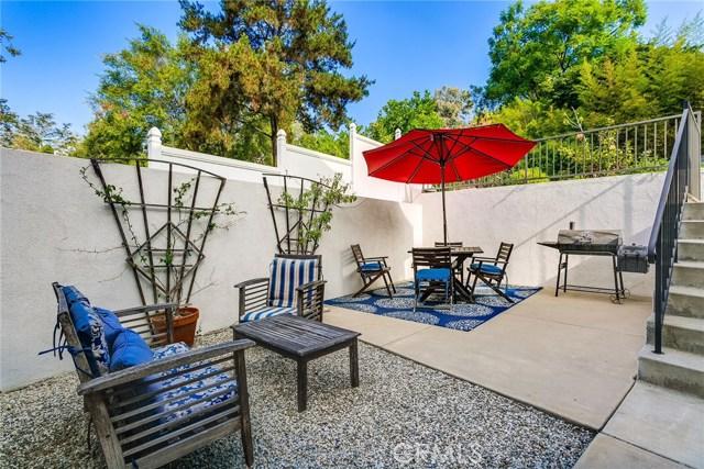 508 Juniper Dr, Pasadena, CA 91105 Photo 20