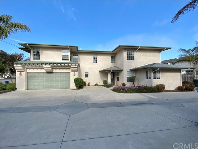 862 Rockaway Avenue, Grover Beach, CA 93433