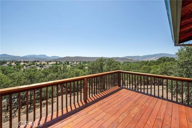 18779 W Ridge View Dr, Hidden Valley Lake, CA 95467 Photo 20