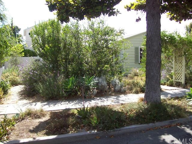 Image 4 of 523 S Dickel St, Anaheim, CA 92805