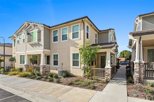 4314  Wild Ginger Cir 92886 - One of Most Expensive Condos/Townhomes for Sale