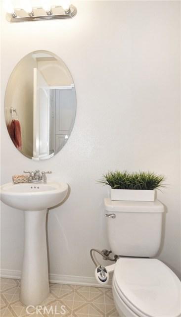 114 Hedge Bloom, Irvine, CA 92618 Photo 12