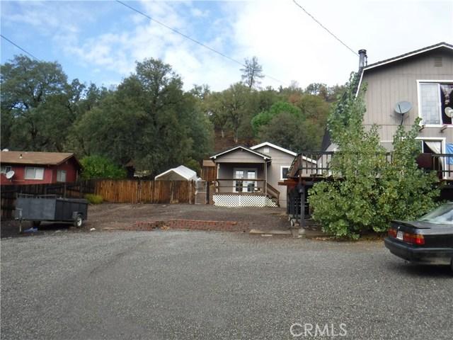 17301 Cache Creek Road, Clearlake Oaks, CA 95423