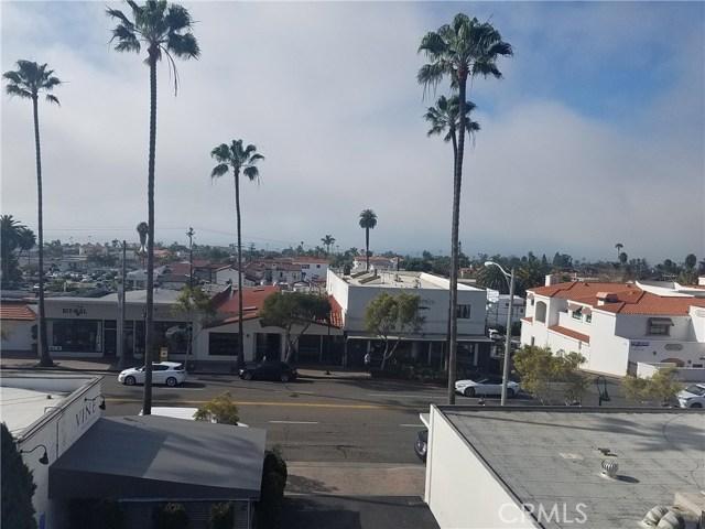 209 Avenida De La Estrella, San Clemente, CA 92672