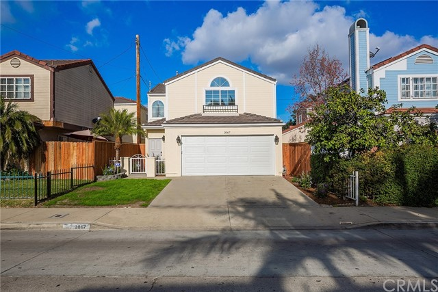 2067 Santa Ana Boulevard N, Los Angeles, CA 90059