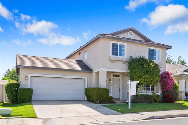 6052 Applecross Drive, Riverside, CA 92507
