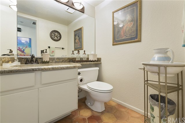 29937 Corte Tolano, Temecula, CA 92591 Photo 11