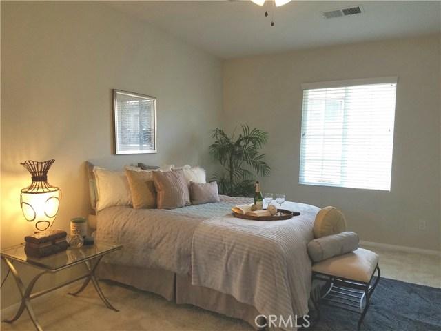 13038 Jicama Terrace San Diego, CA 92130