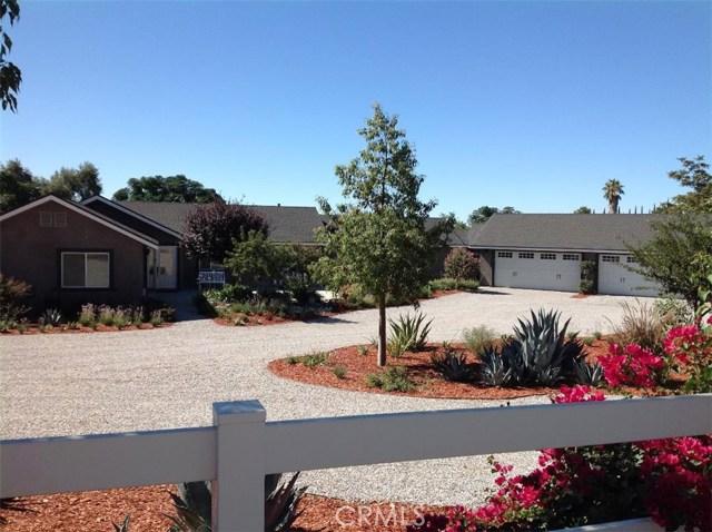 40089 High Street, Cherry Valley, CA 92223