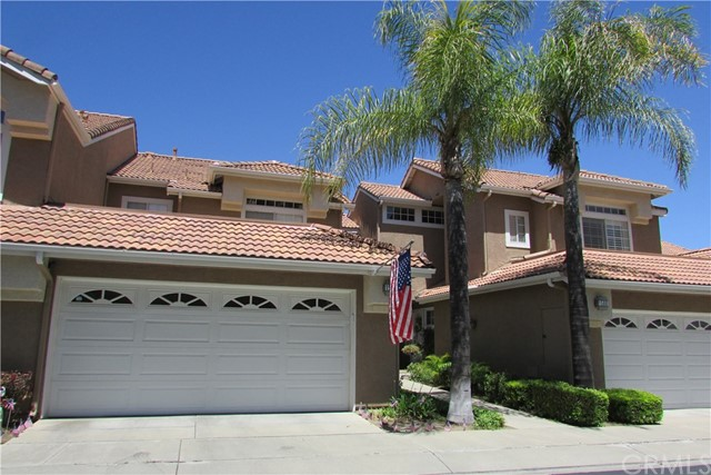 1588  Elegante Court, one of homes for sale in Corona