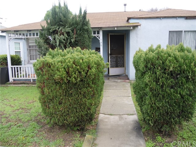 146 E 215th Street, Carson, CA 90745