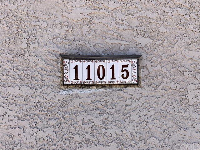 11015 San Miguel Wy, Montclair, CA 91763 Photo 5