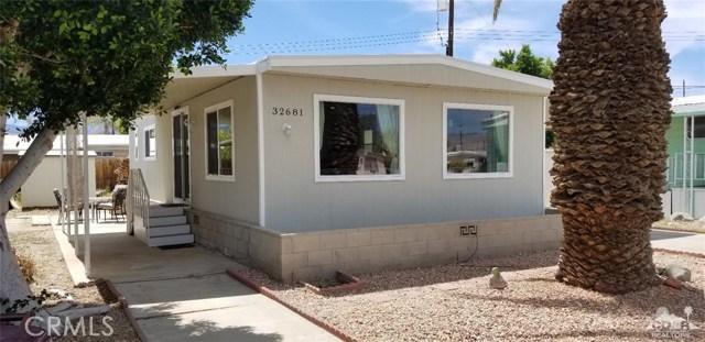 32681 Bloomfield Avenue, Thousand Palms, CA 92276