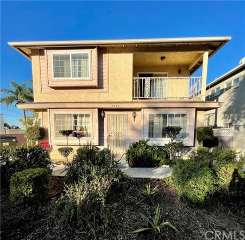 7027 Pickering Avenue, Whittier, California 90602, 2 Bedrooms Bedrooms, ,2 BathroomsBathrooms,Residential,For Rent,Pickering,DW20262735