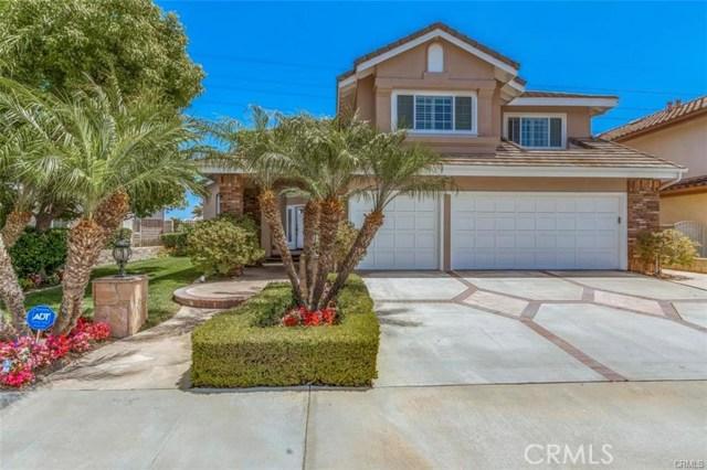 4506 E Wickham Avenue, Orange, CA 92867