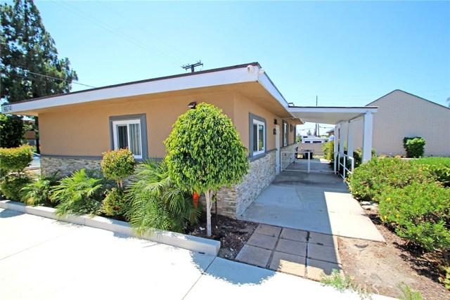 9074 Benson Av, Montclair, CA 91763 Photo 1