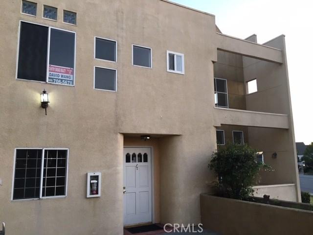 505 N 3rd Street C, Alhambra, CA 91801