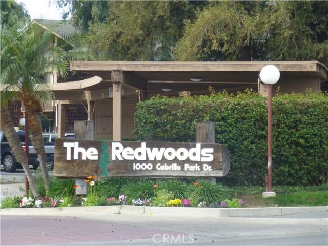 1076 Cabrillo Park Drive B, Santa Ana, CA 92701