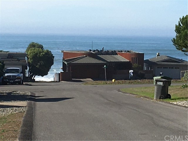 0 Emmons Rd, Cambria, CA 93428 Photo 2