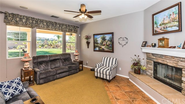 44031 Horizon View St, Temecula, CA 92592 Photo 10