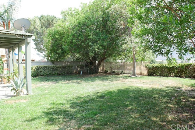 45169 Via Quivera, Temecula, CA 92592 Photo 21