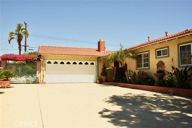 9541 Mansor Av, Garden Grove, CA 92844 Photo
