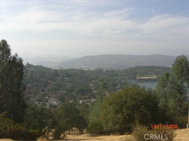 17196 Greenridge Rd, Hidden Valley Lake, CA 95467 Photo 18